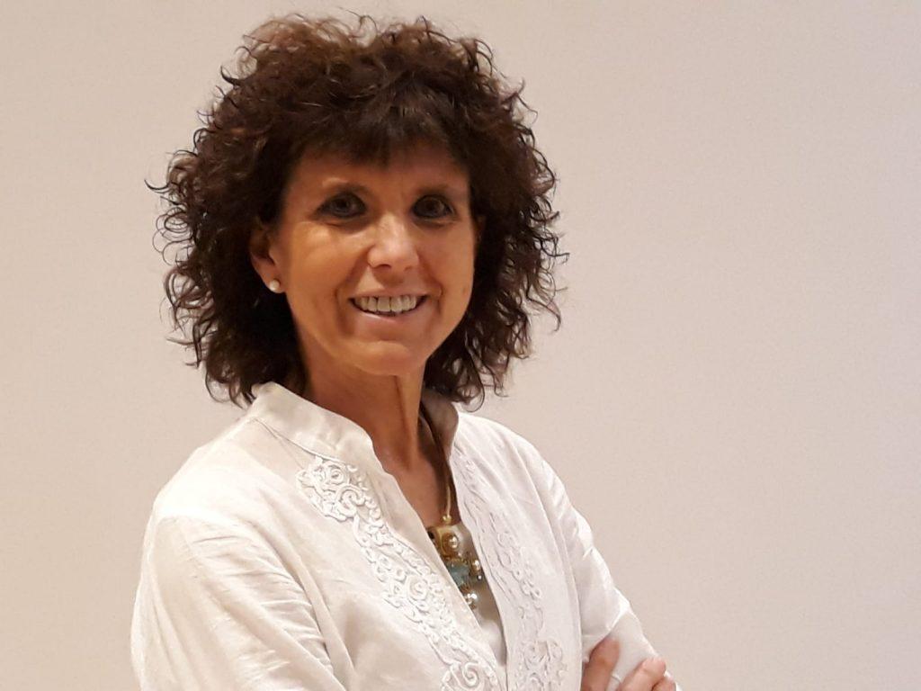 Fernández-Lasquetty. Blanca