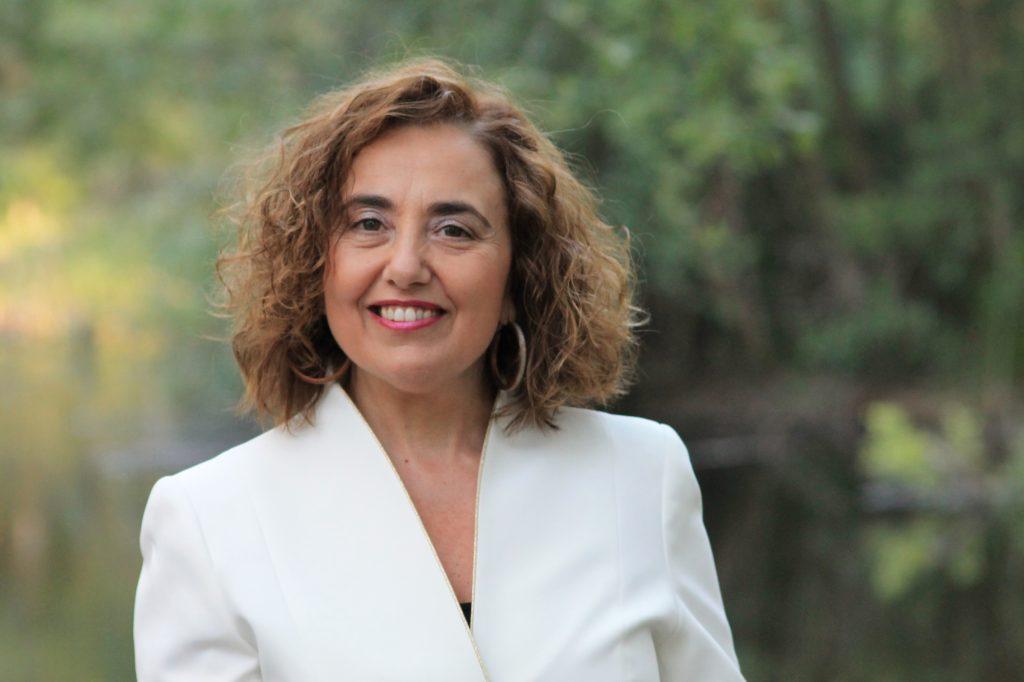 Marqués-Sánchez.Pilar