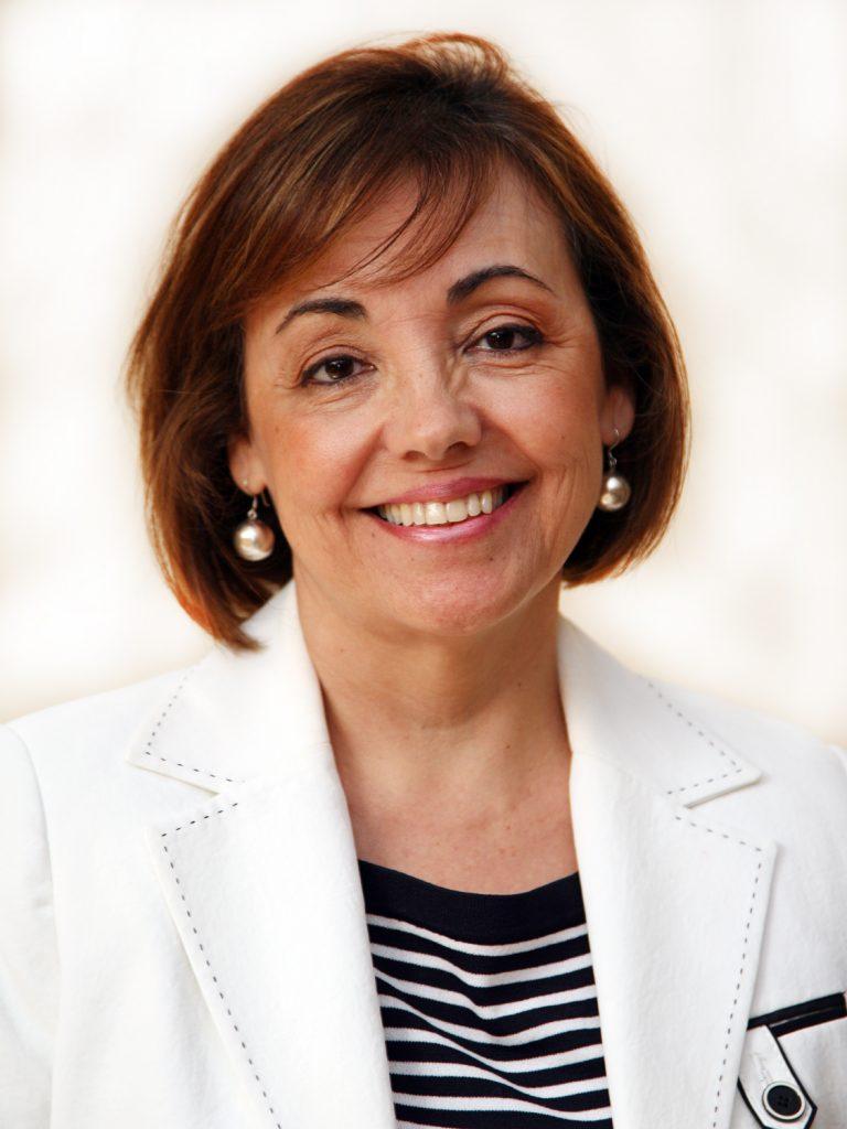 Morales Gil. Isabel María
