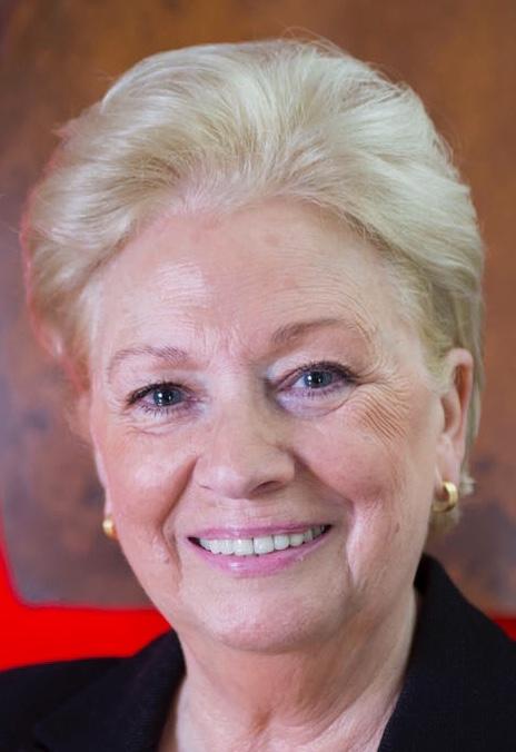 Arroyo Gordo. Mª del Pilar